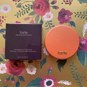 Tarte - Amazonian Clay Blush